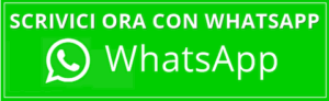 whatsapp pronto intervento gas